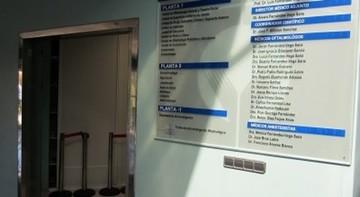 Puertas de Cristal SAP - Promoción Kit Actualización Dorma E-90 - Sistemas Automáticos de Paso