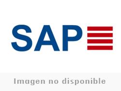 Puertas de Cristal SAP - Nueva inauguración puerta de cristal Wapa Cosmetic - Sistemas Automáticos de Paso